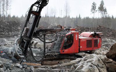 Veljekset_Kellola_maanrakennusalan_ammattilaiset.jpg